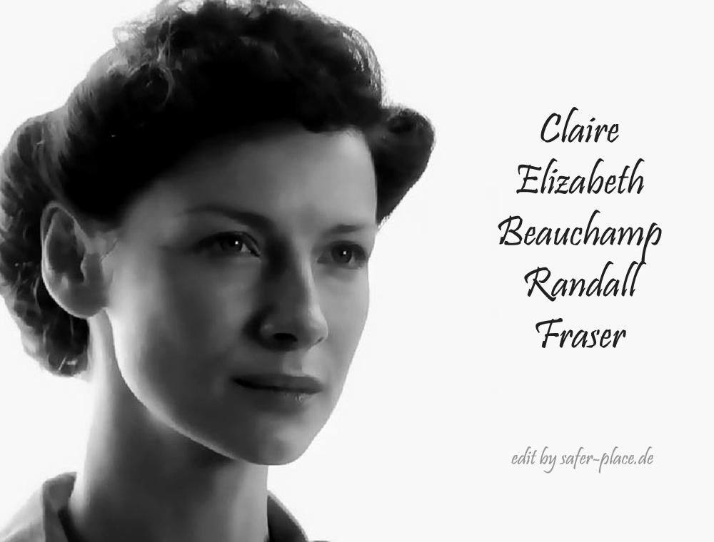 Claire_1-2