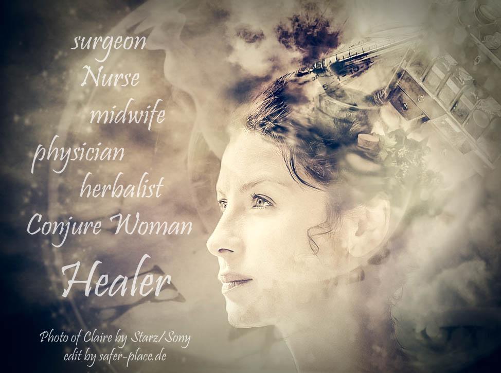 Claire_Healer