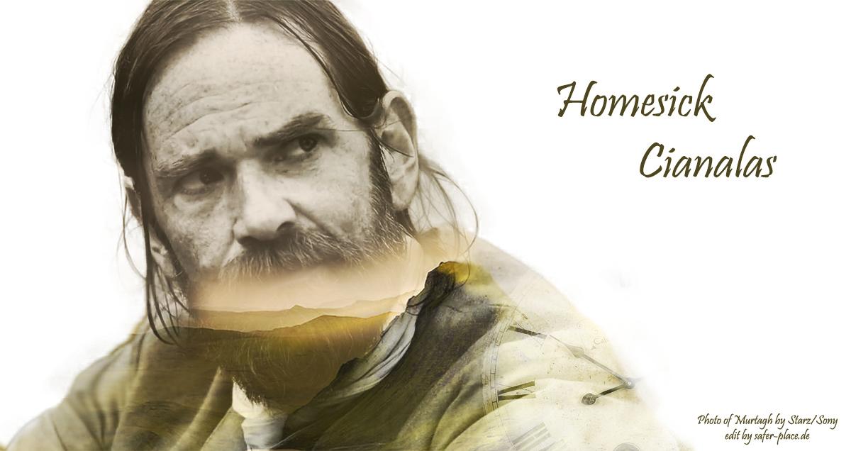 Homesick_final