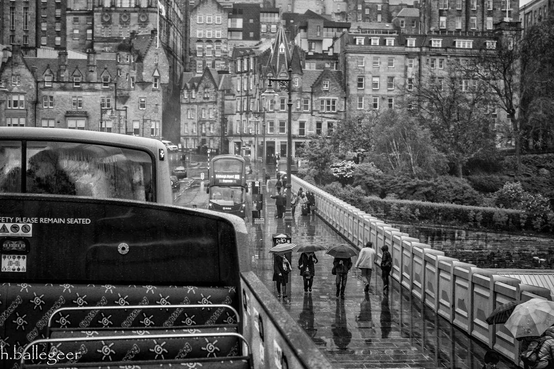 Edinburgh_rain