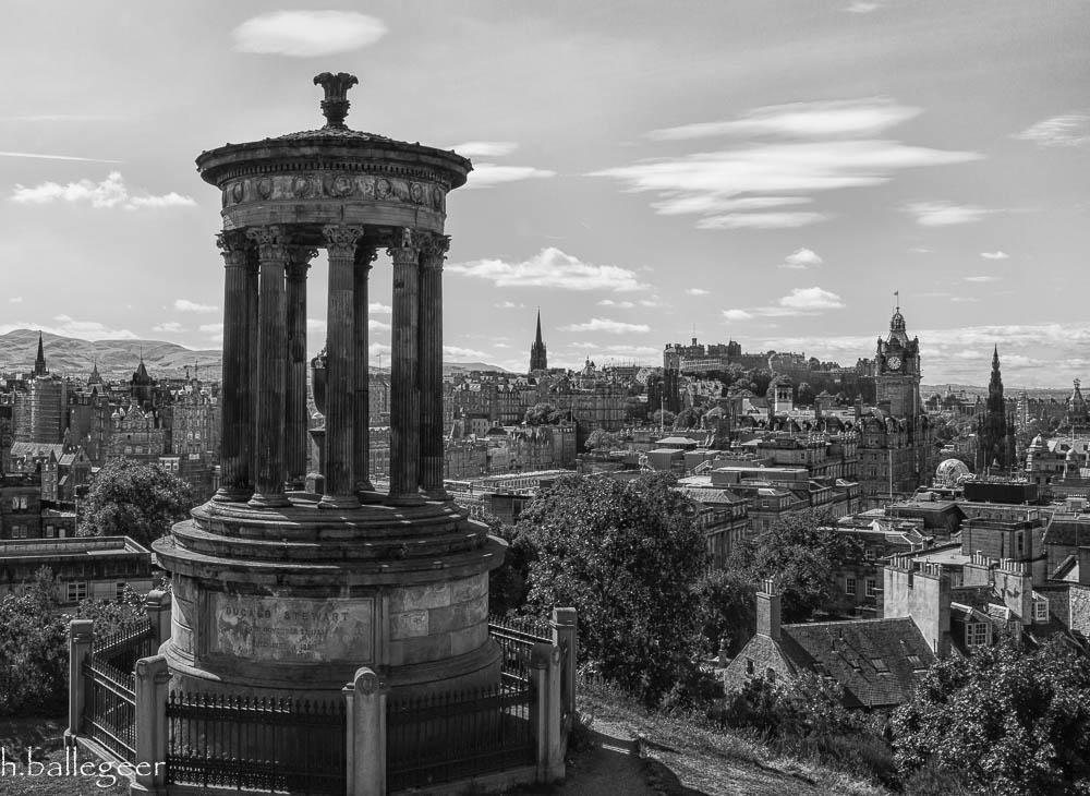 Edinburgh_CaltonHill