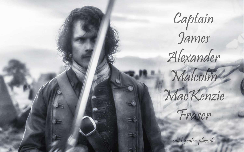 Jamie_Sword