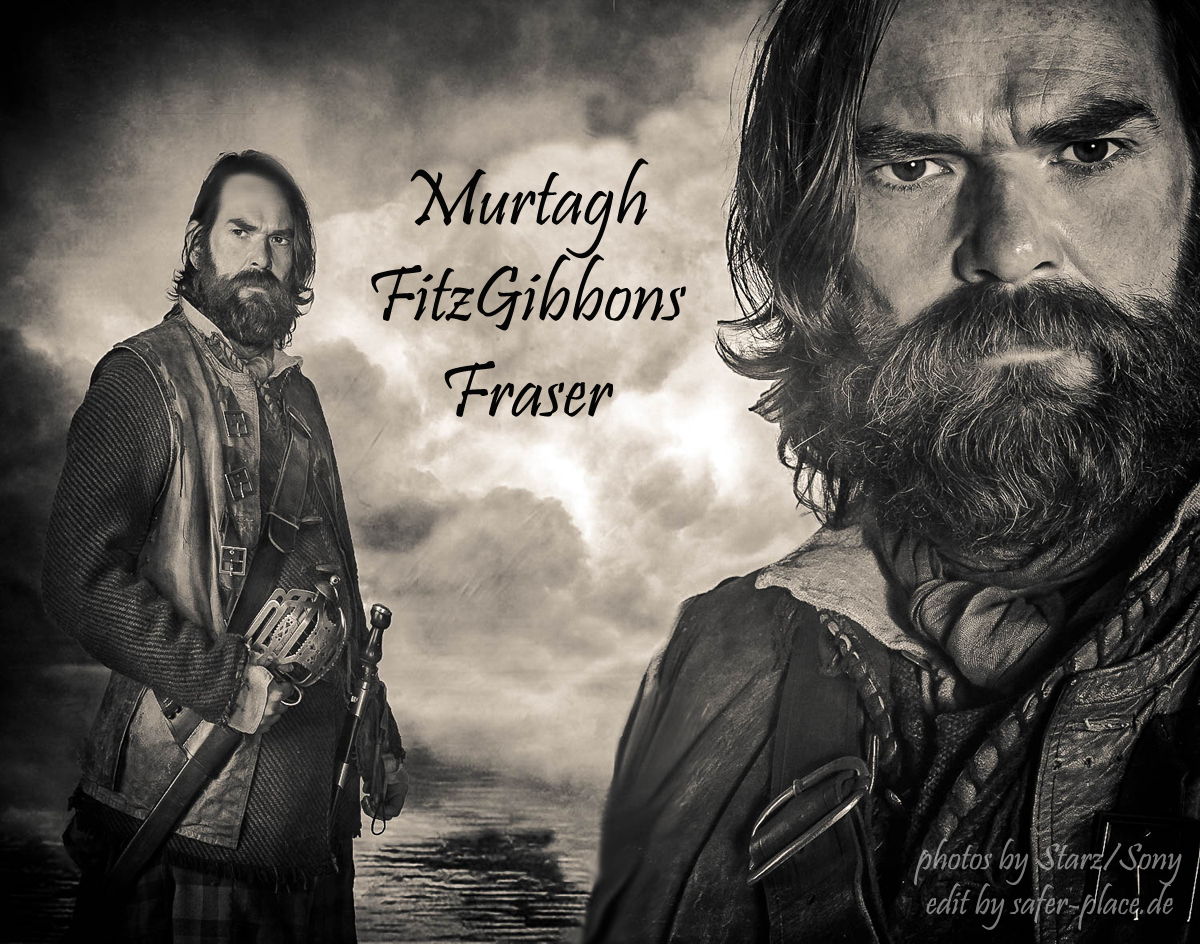 Murtagh_Fighter