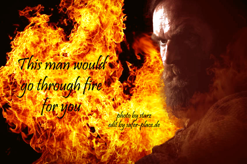 Murtagh_Fire