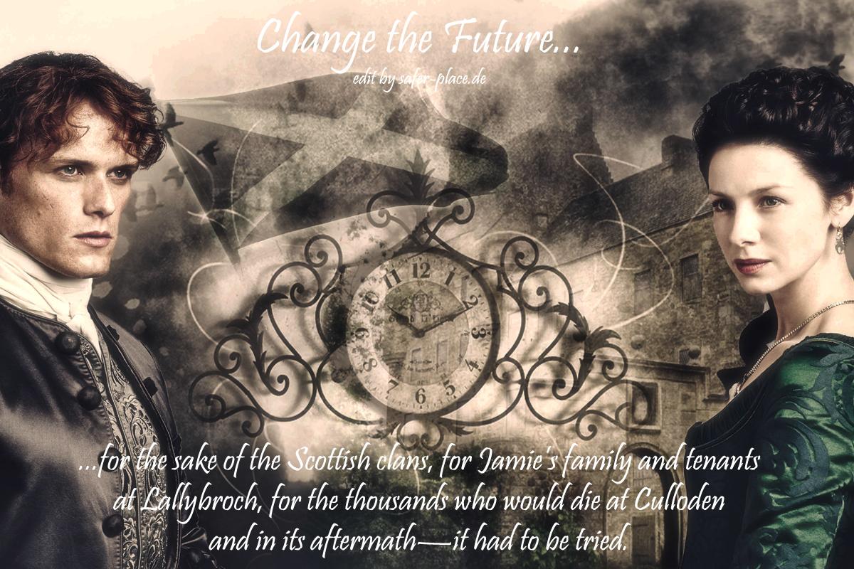 change_future_final