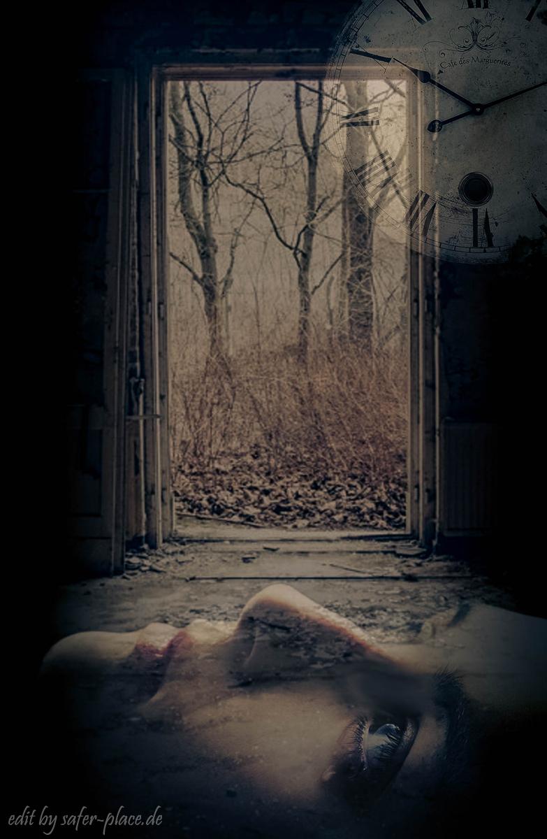 door_final