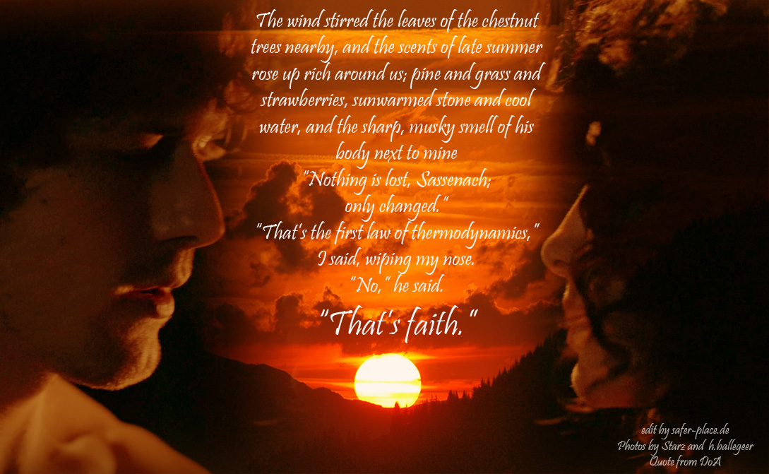 faith_new_1