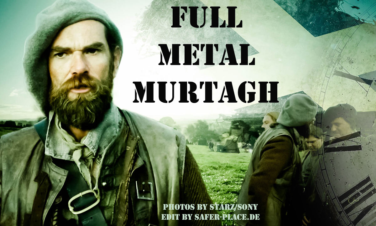full_metal_murtagh_1